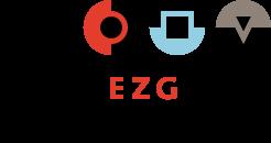 EZG Nederland - kunststof vacuümvormers